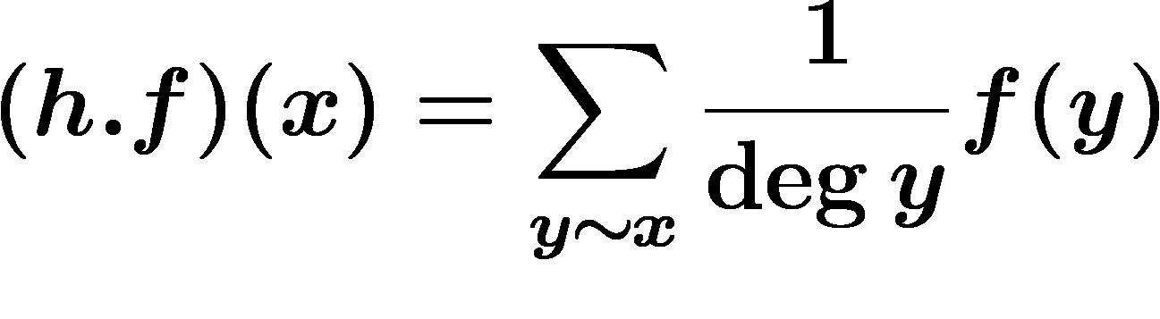 espace hermitien pdf